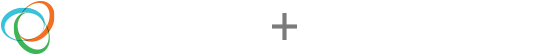 Trifacta_Homepage_Banners_Cloudera_logos
