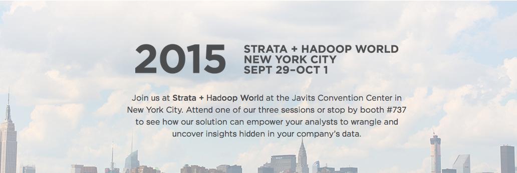 strata-hadoop-2015-blog