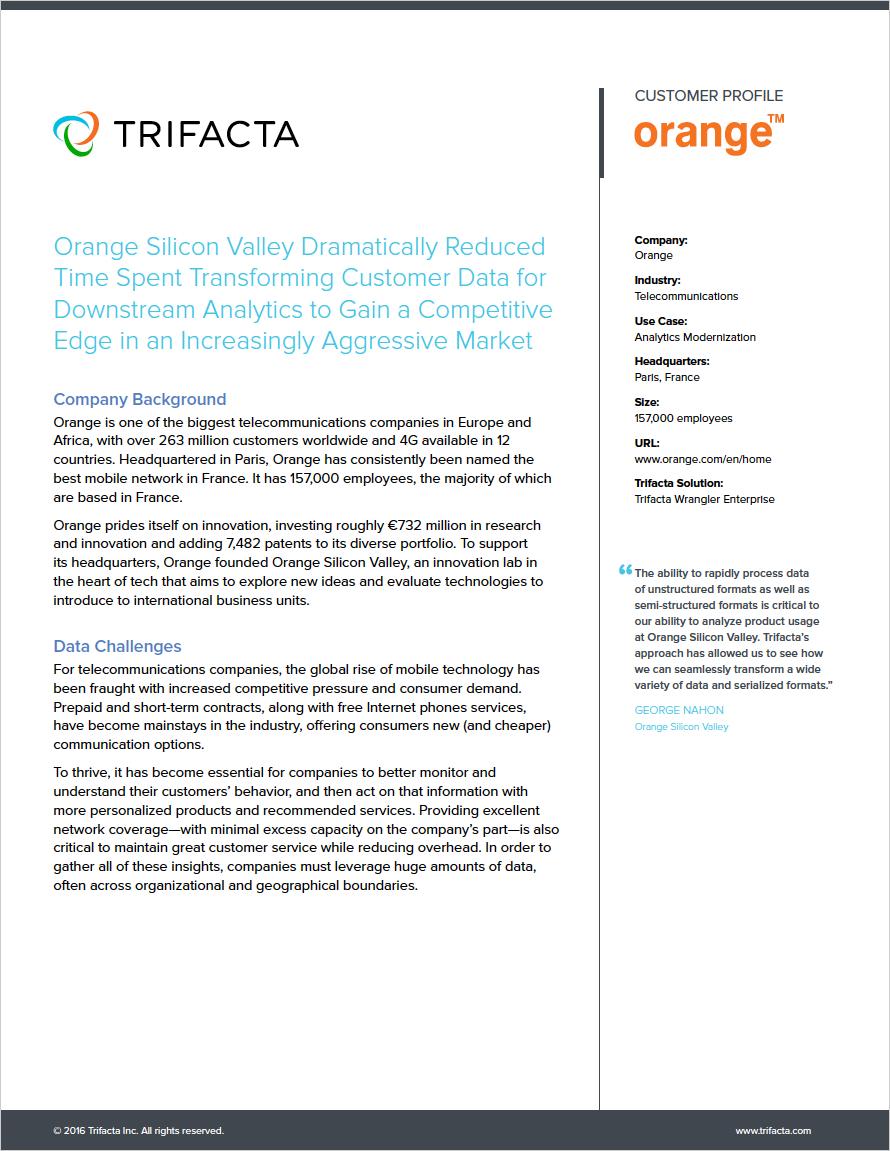 cover-orange-silicon-valley-case-study
