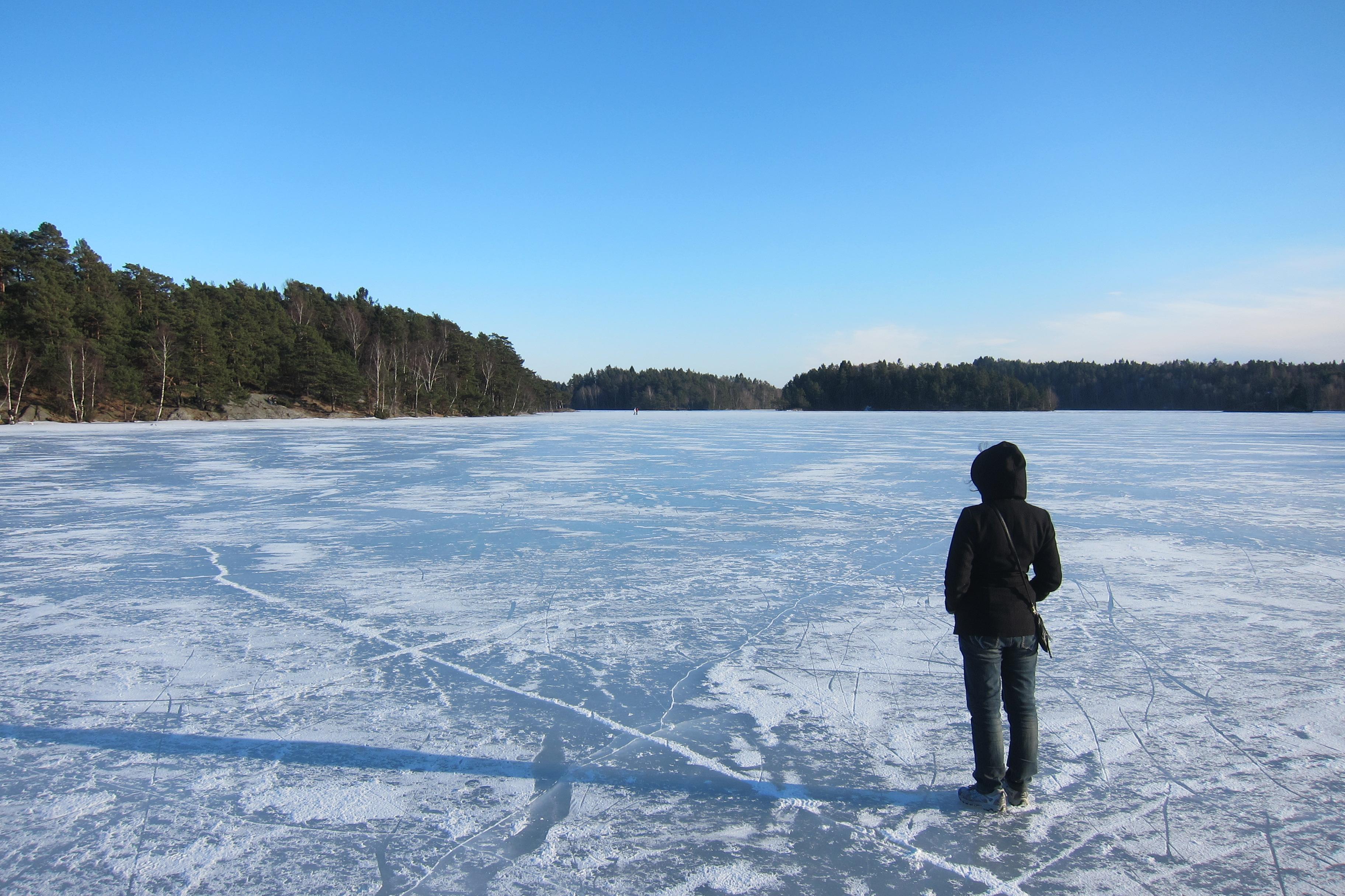 Why Data Wrangling Is Key To Avoiding A Frozen Data Lake